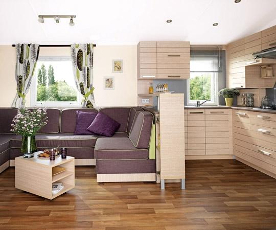 mobil home d 39 occasion loire atlantique 44 irm constellation confort. Black Bedroom Furniture Sets. Home Design Ideas