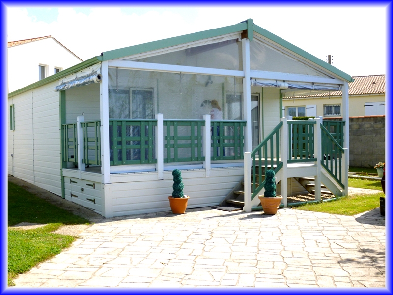 design prix toiture mobil home nancy 2229 prix ps4. Black Bedroom Furniture Sets. Home Design Ideas