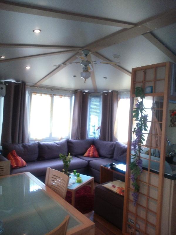 mobil home d 39 occasion landes 40 louisiane charleston. Black Bedroom Furniture Sets. Home Design Ideas