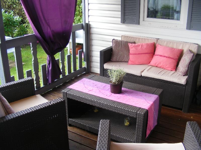 mobil home d 39 occasion calvados 14 louisiane autres. Black Bedroom Furniture Sets. Home Design Ideas