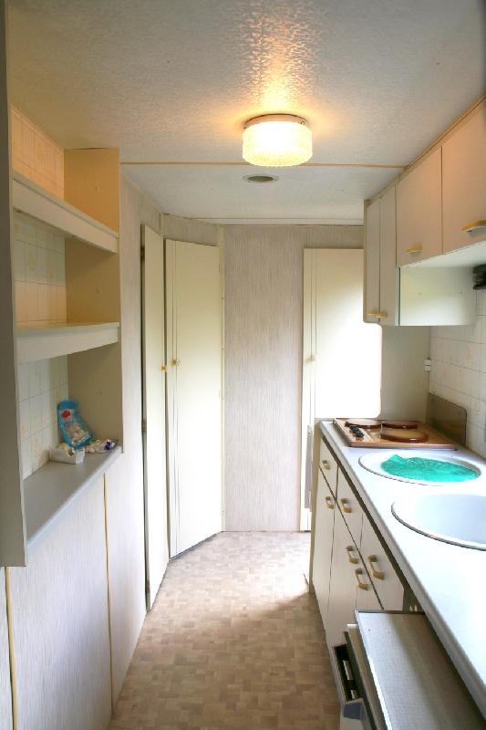 mobil home d 39 occasion seine et marne 77 autres phenix 28. Black Bedroom Furniture Sets. Home Design Ideas