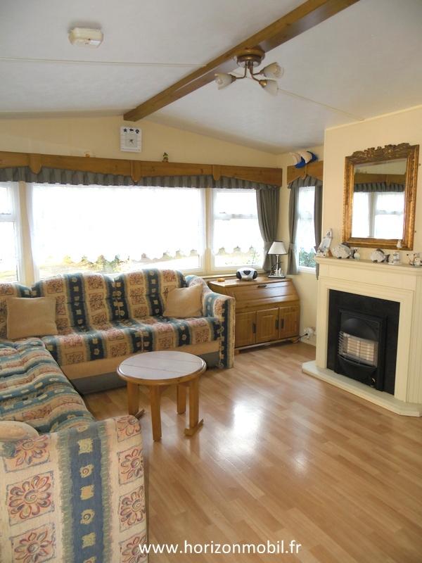 mobil home d 39 occasion vendee 85 cosalt anglais. Black Bedroom Furniture Sets. Home Design Ideas