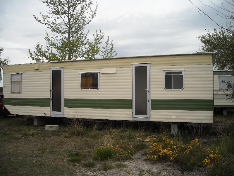 mobil home d 39 occasion landes 40 willerby cosalt. Black Bedroom Furniture Sets. Home Design Ideas