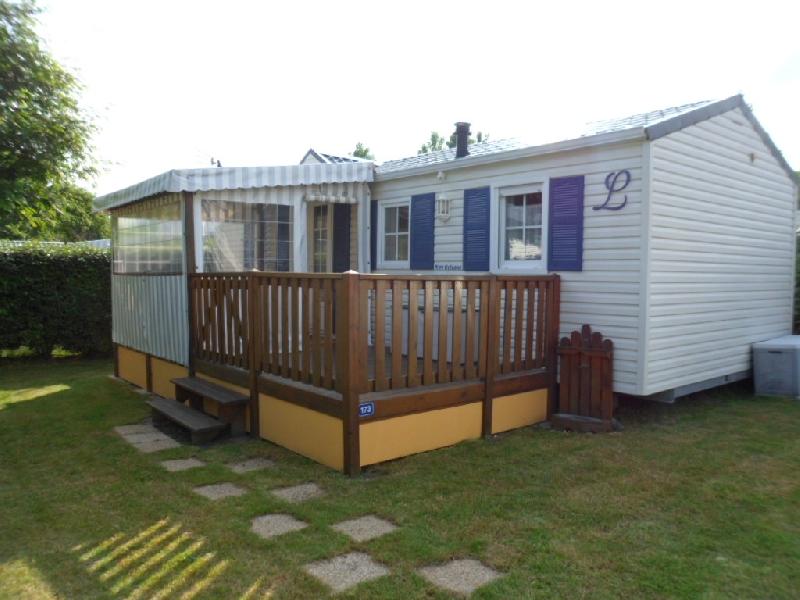 mobil home d 39 occasion loire atlantique 44 louisiane new orleans. Black Bedroom Furniture Sets. Home Design Ideas