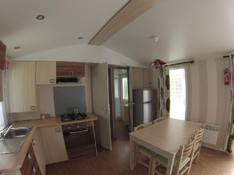 mobil home d 39 occasion loire atlantique 44 irm sibella. Black Bedroom Furniture Sets. Home Design Ideas