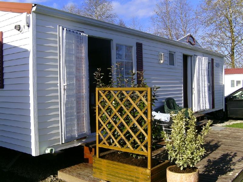 mobil home d 39 occasion pyrenees atlantiques 64 o 39 hara o 39 tiny. Black Bedroom Furniture Sets. Home Design Ideas
