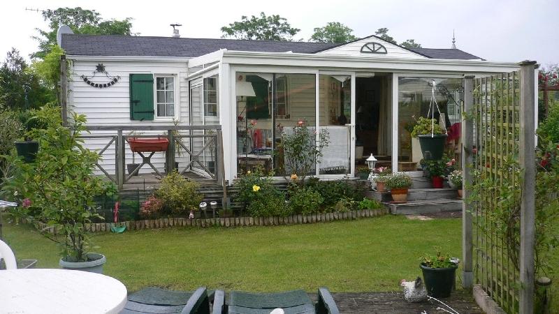 mobil home d 39 occasion eure 27 o 39 hara 40l. Black Bedroom Furniture Sets. Home Design Ideas