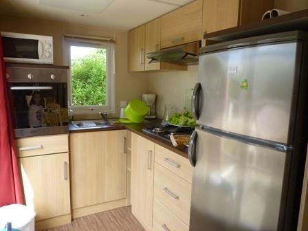 mobil home d 39 occasion loire atlantique 44 rapidhome. Black Bedroom Furniture Sets. Home Design Ideas