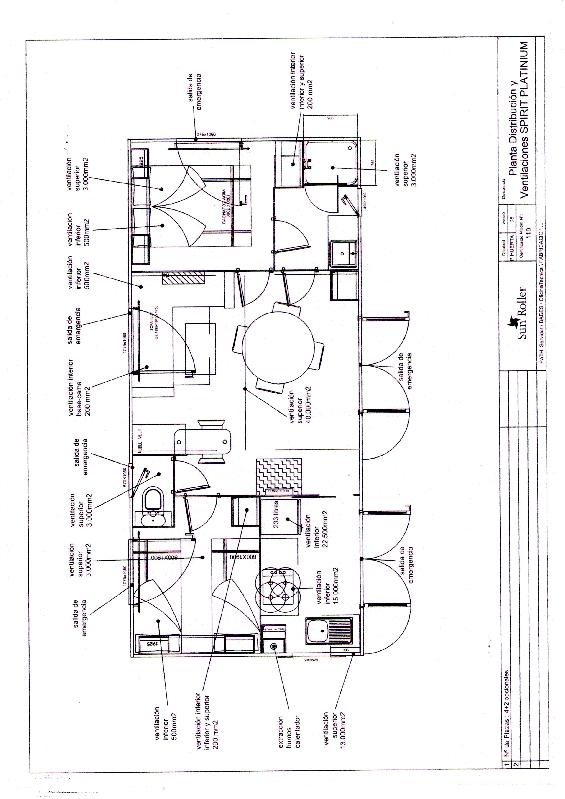 Mobil home d 39 occasion aude 11 sun living spirit platinium for Chambre communicante definition